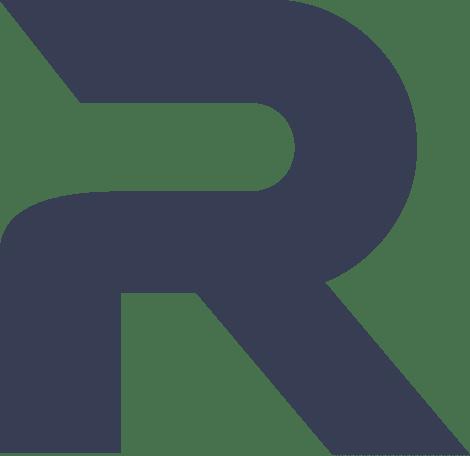 Rendor Biuro Rachunkowe